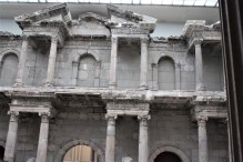 Market Gate of Miletus